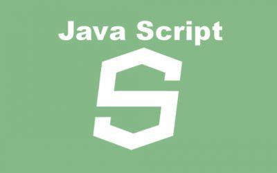 תותחי ג'אווה סקריפט קורס תכנות לילדים