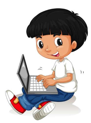 קורס תכנות לילדים בכיתות א עד ג