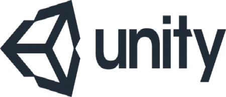 פיתוח משחקי מחשב ביוניטי unity