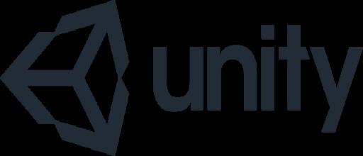 פיתוח משחקי מחשב ביוניטי unity לילדם