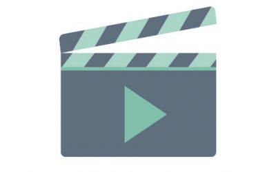 קורס עריכת וידאו לילדים ונוער  בתוכנת פילמורה