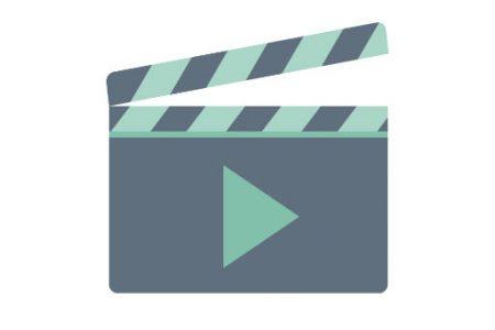 צילום ועריכת וידאו
