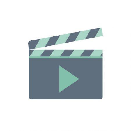 קורס עריכת וידאו לילדים בתוכנת פילמורה
