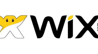 קורס עיצוב ובניית אתרים ב wix לילדים