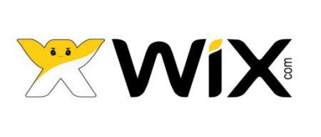 קורס עיצוב ובניית אתרים ב wix